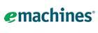 e-machines