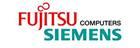 fujitsu_siemens